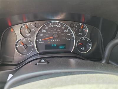 2020 Chevrolet Express 3500 4x2, Knapheide KUV Service Utility Van #ZT8600 - photo 13