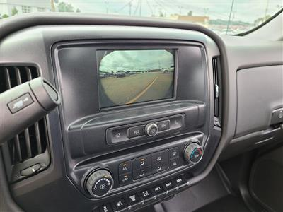 2020 Chevrolet Silverado 4500 Regular Cab DRW 4x2, Knapheide Drop Side Dump Body #ZT8601 - photo 12