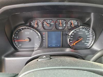 2020 Chevrolet Silverado 4500 Regular Cab DRW 4x2, Knapheide Drop Side Dump Body #ZT8601 - photo 14