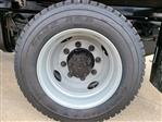 2020 Chevrolet Silverado 4500 Regular Cab DRW 4x2, Knapheide Drop Side Dump Body #ZT8601 - photo 6