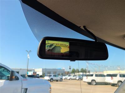 2020 Chevrolet Express 3500 4x2, Knapheide KUV Service Utility Van #ZT8628 - photo 12