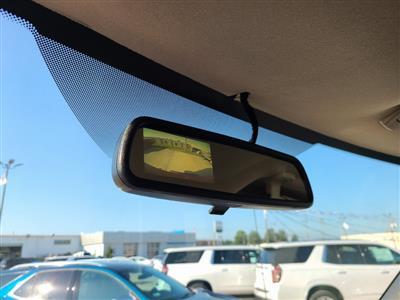 2020 Chevrolet Express 3500 4x2, Knapheide KUV Service Utility Van #ZT8629 - photo 12