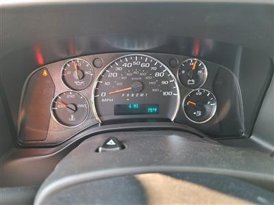 2020 Chevrolet Express 3500 4x2, Knapheide KUV Service Utility Van #ZT8629 - photo 13