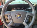 2020 Chevrolet Express 3500 4x2, Knapheide KUV Service Utility Van #ZT8629 - photo 10
