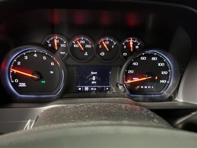 2020 Chevrolet Silverado 2500 Double Cab 4x4, Knapheide Steel Service Body #ZT8717 - photo 16