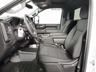 2020 Chevrolet Silverado 2500 Regular Cab 4x2, Knapheide Steel Service Body #ZT8726 - photo 8