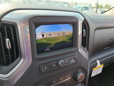 2020 Chevrolet Silverado 3500 Crew Cab DRW 4x4, Knapheide PGNB Gooseneck Platform Body #ZT8740 - photo 15