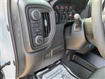 2020 Chevrolet Silverado 3500 Crew Cab DRW 4x4, Knapheide PGNB Gooseneck Platform Body #ZT8741 - photo 12