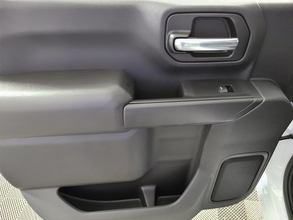 2020 Chevrolet Silverado 3500 Crew Cab DRW 4x4, Knapheide Steel Service Body #ZT8742 - photo 6