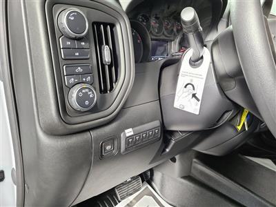 2020 Chevrolet Silverado 3500 Crew Cab DRW 4x4, Knapheide Steel Service Body #ZT8742 - photo 10