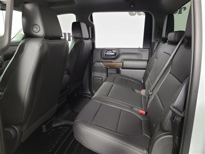 2020 Chevrolet Silverado 3500 Crew Cab DRW 4x4, Knapheide Steel Service Body #ZT8742 - photo 7