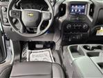 2020 Chevrolet Silverado 3500 Crew Cab DRW 4x4, Knapheide Steel Service Body #ZT8742 - photo 11