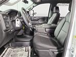 2020 Chevrolet Silverado 3500 Crew Cab DRW 4x4, Knapheide Steel Service Body #ZT8742 - photo 9