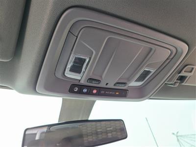 2020 Chevrolet Silverado 3500 Crew Cab DRW 4x4, Knapheide PGNC Gooseneck Platform Body #ZT8777 - photo 18
