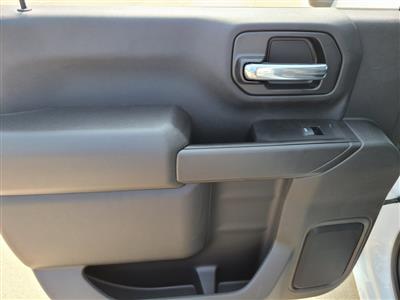 2020 Chevrolet Silverado 3500 Crew Cab DRW 4x4, Knapheide PGNC Gooseneck Platform Body #ZT8777 - photo 8