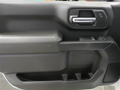 2020 Chevrolet Silverado 2500 Regular Cab 4x4, Knapheide Steel Service Body #ZT8787 - photo 8