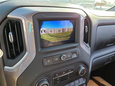 2020 Chevrolet Silverado 3500 Crew Cab DRW 4x4, Hillsboro GII Steel Platform Body #ZT8812 - photo 14