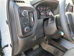 2020 Chevrolet Silverado 3500 Crew Cab DRW 4x4, Hillsboro GII Steel Platform Body #ZT8812 - photo 11
