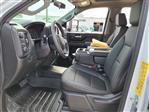 2020 Chevrolet Silverado 3500 Crew Cab DRW 4x4, Hillsboro GII Steel Platform Body #ZT8813 - photo 11