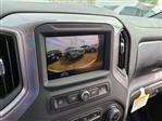 2020 Chevrolet Silverado 3500 Crew Cab DRW 4x4, Hillsboro GII Steel Platform Body #ZT8813 - photo 16