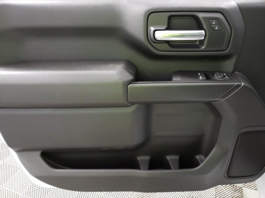2020 Chevrolet Silverado 2500 Regular Cab 4x4, Knapheide Steel Service Body #ZT8815 - photo 8