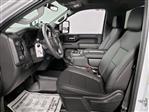 2020 Chevrolet Silverado 2500 Regular Cab 4x4, Knapheide Steel Service Body #ZT8815 - photo 9