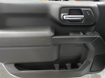 2020 Chevrolet Silverado 2500 Regular Cab 4x4, Knapheide Steel Service Body #ZT8818 - photo 8