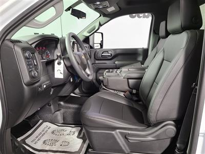 2020 Chevrolet Silverado 3500 Regular Cab DRW 4x4, Knapheide Steel Service Body #ZT8843 - photo 9