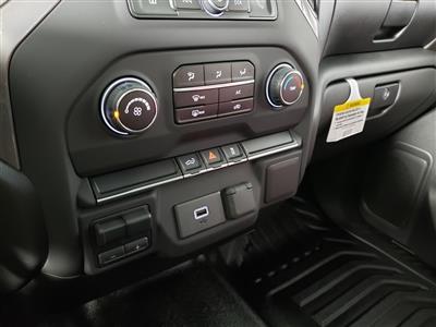 2020 Chevrolet Silverado 2500 Regular Cab 4x4, Knapheide Steel Service Body #ZT8852 - photo 11