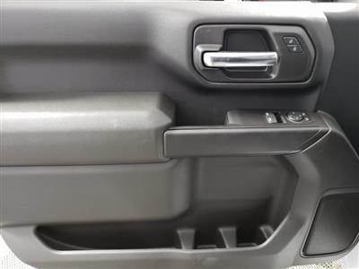 2020 Chevrolet Silverado 2500 Regular Cab 4x4, Knapheide Steel Service Body #ZT8852 - photo 7