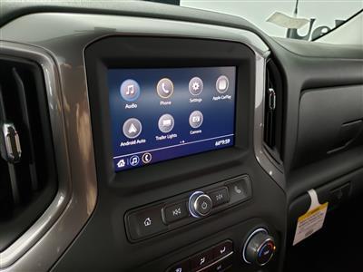 2020 Chevrolet Silverado 2500 Regular Cab 4x4, Knapheide Steel Service Body #ZT8897 - photo 13
