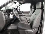 2020 Chevrolet Silverado 2500 Regular Cab 4x4, Knapheide Steel Service Body #ZT8897 - photo 9