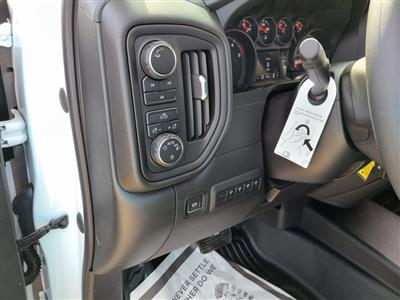 2020 Chevrolet Silverado 3500 Crew Cab DRW 4x4, Knapheide Steel Service Body #ZT8933 - photo 12