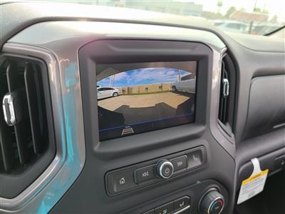 2020 Chevrolet Silverado 3500 Crew Cab DRW 4x4, Knapheide Steel Service Body #ZT8933 - photo 17