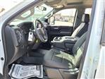 2020 Chevrolet Silverado 3500 Crew Cab DRW 4x4, Knapheide Steel Service Body #ZT8933 - photo 11