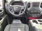 2020 Chevrolet Silverado 3500 Crew Cab DRW 4x4, Knapheide Steel Service Body #ZT8933 - photo 13