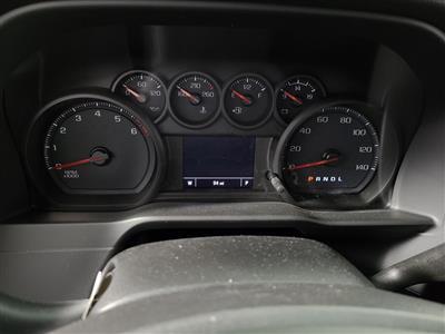 2020 Chevrolet Silverado 2500 Double Cab 4x4, Knapheide Steel Service Body #ZT8965 - photo 15