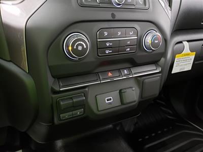 2020 Chevrolet Silverado 2500 Regular Cab 4x4, Knapheide Steel Service Body #ZT9036 - photo 11