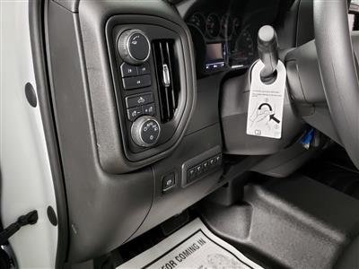 2020 Chevrolet Silverado 2500 Regular Cab 4x4, Knapheide Steel Service Body #ZT9036 - photo 9