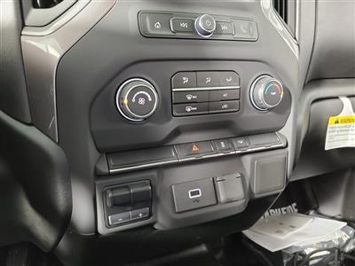 2020 Chevrolet Silverado 3500 Regular Cab DRW 4x2, Knapheide Steel Service Body #ZT9045 - photo 11