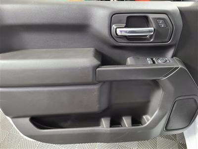 2020 Chevrolet Silverado 3500 Regular Cab DRW 4x2, Knapheide Steel Service Body #ZT9045 - photo 7