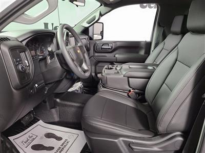 2020 Chevrolet Silverado 3500 Regular Cab DRW 4x2, Knapheide Steel Service Body #ZT9045 - photo 8
