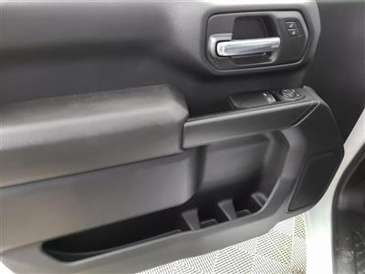2020 Chevrolet Silverado 3500 Regular Cab DRW 4x4, Hillsboro GII Steel Platform Body #ZT9094 - photo 8