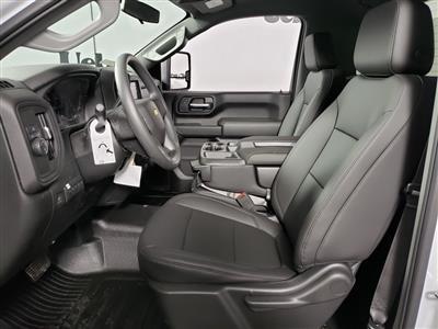 2020 Chevrolet Silverado 2500 Regular Cab 4x2, Knapheide Steel Service Body #ZT9119 - photo 8