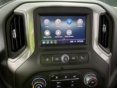 2020 Chevrolet Silverado 2500 Regular Cab 4x4, Knapheide Steel Service Body #ZT9125 - photo 13