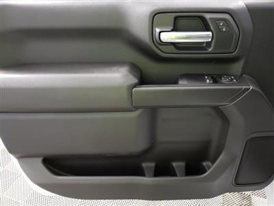 2020 Chevrolet Silverado 2500 Regular Cab 4x4, Knapheide Steel Service Body #ZT9125 - photo 8