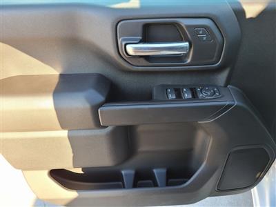 2020 Chevrolet Silverado 3500 Crew Cab 4x4, Reading SL Service Body #ZT9130 - photo 10
