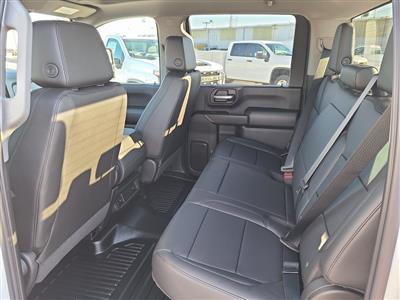 2020 Chevrolet Silverado 3500 Crew Cab 4x4, Reading SL Service Body #ZT9130 - photo 8
