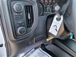 2020 Chevrolet Silverado 3500 Crew Cab 4x4, Reading SL Service Body #ZT9130 - photo 12