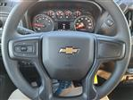 2020 Chevrolet Silverado 3500 Crew Cab 4x4, Reading SL Service Body #ZT9130 - photo 13